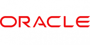 oracle_new_logo